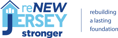 New Jersey > Customer Service & Billing > Low Income Program